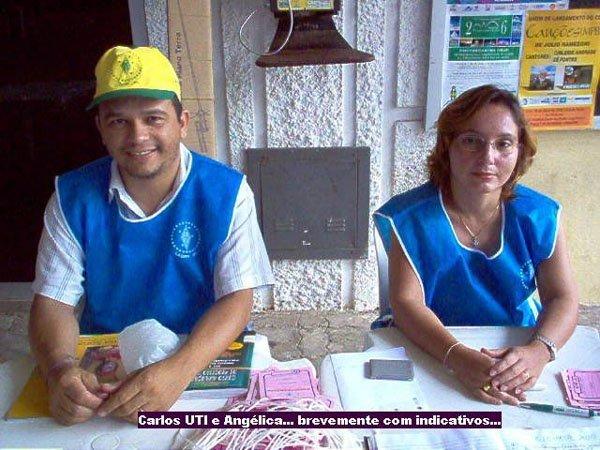 carlosuti
