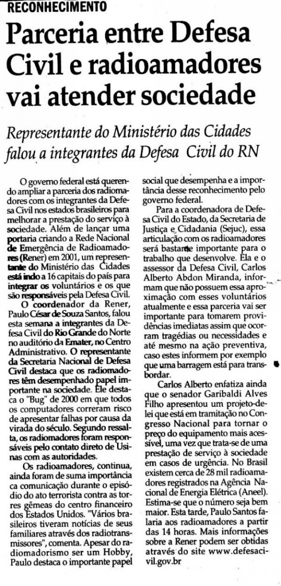 jornal_de_hoje