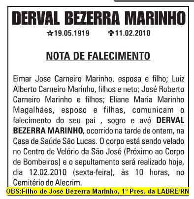 derval_marinho_c