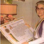diploma-da-orprlm-alda-schlemm-niemeyer-1983